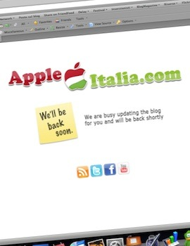 apple-italia-blog
