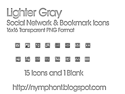 lighter-gray-icons