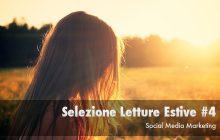 Come promuoversi in maniera efficace sui social network